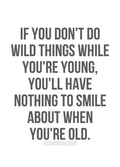 Young Life Quotes Brilliant Life Coaching  Free Life Coaching Blog  Page 5